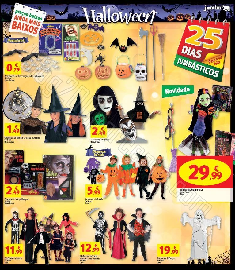 halloween JUMBO.jpg