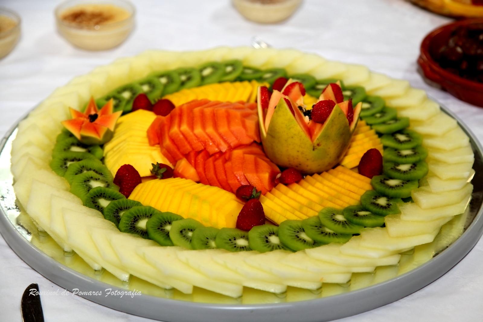 Almoço 61 Aniversário  CMSR (016)