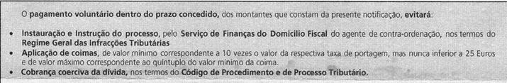 Brisa_ameaça.png
