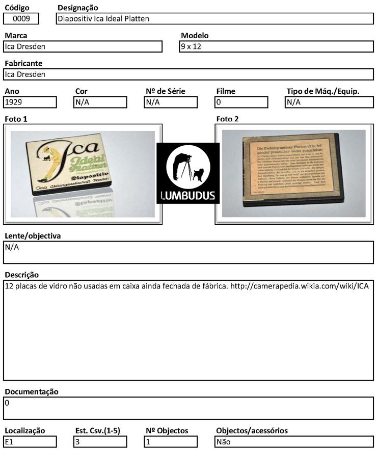 Inventariação da colecção_0009.jpg