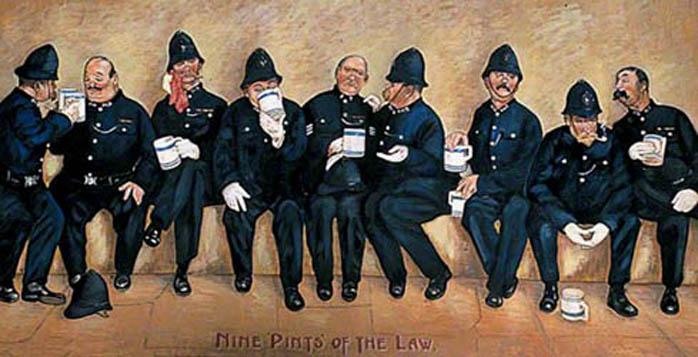 Kent Police Museum.jpg