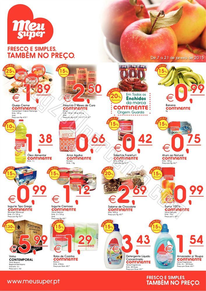 Novo Folheto MEU SUPER de 7 a 21 janeiro p1.jpg