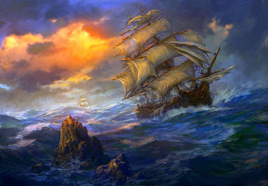 85120__sailing-on-rough-sea_p.jpg