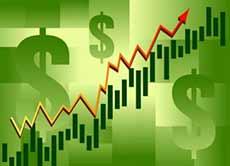 Dicas para Investir na Bolsa