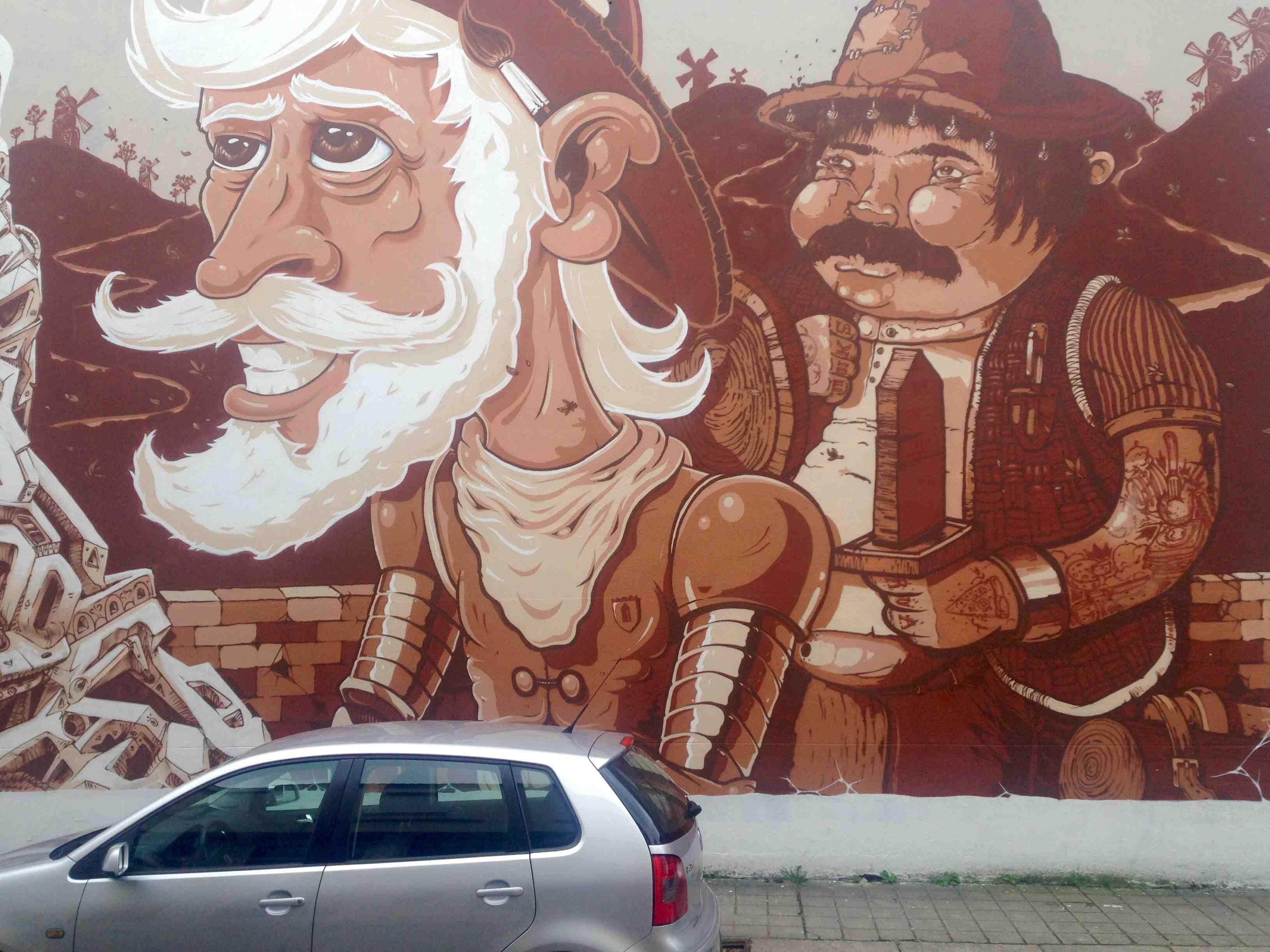 D.Quixote.jpg