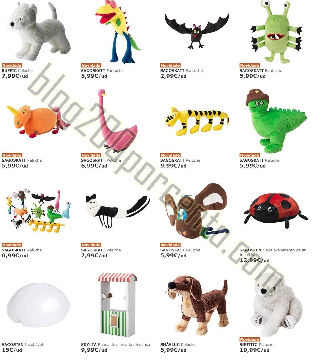 Novas Promoções IKEA Brinquedos Natal p12.jpg