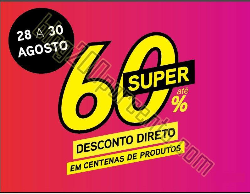 radio popular 60% de 28 a 30 agosto p1.jpg
