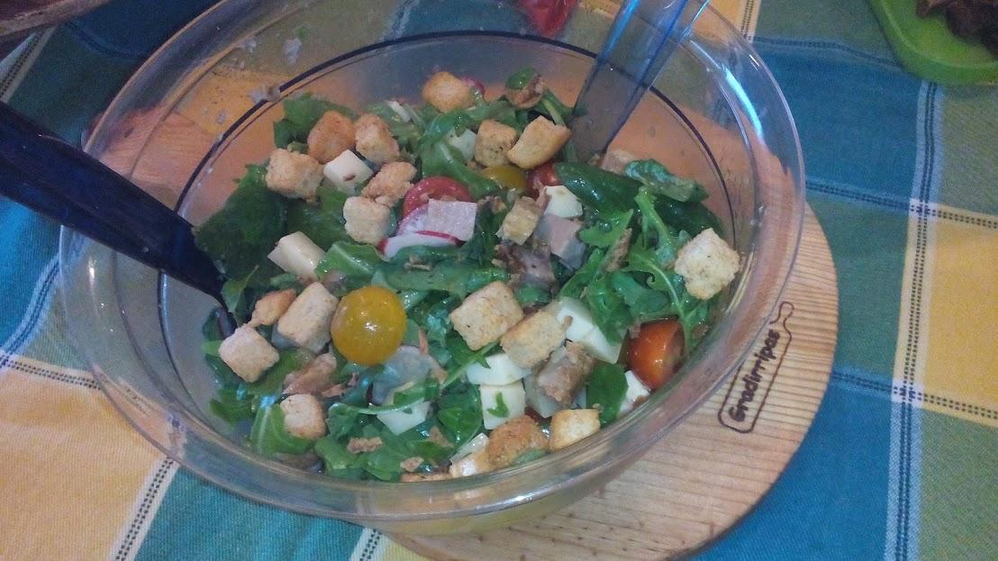 salada8.jpg