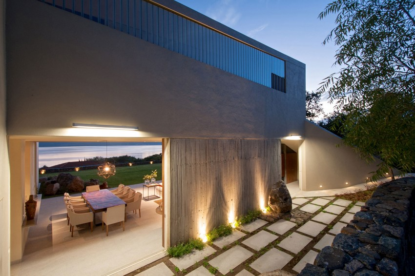 Casa-del-Lago-21-850x566.jpg