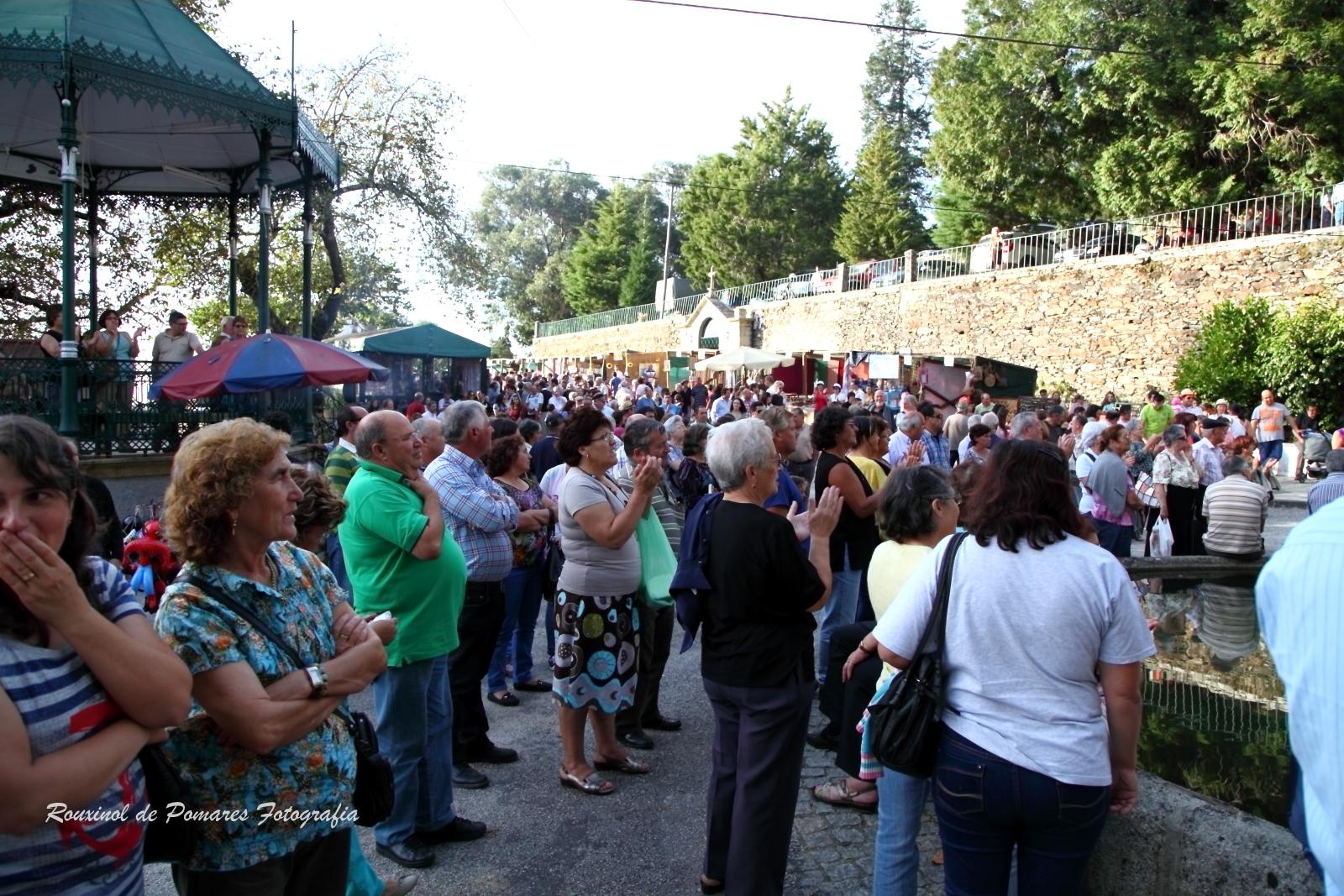 Festa da Castanha Vale de Maceira 2014 (001a)