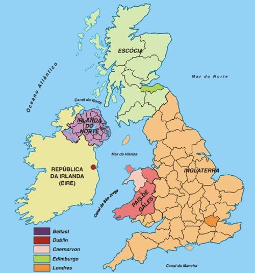 Mapa Reino Unido3.jpg