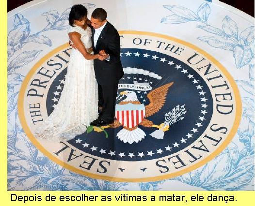 Barack Obama_dança