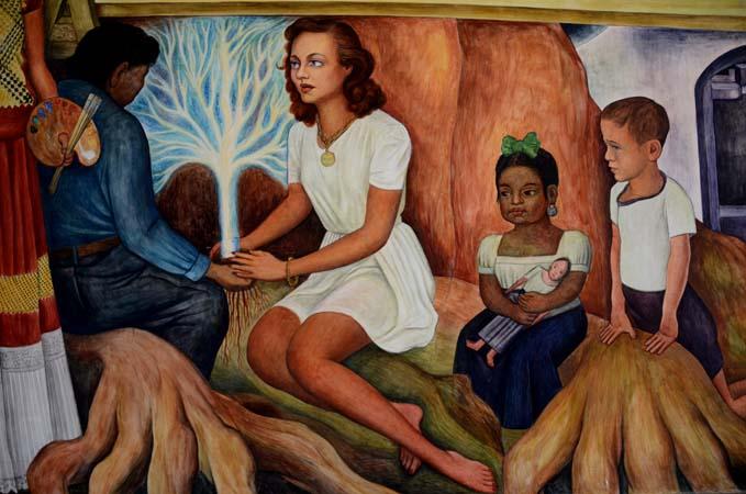 Diego Rivera A.jpg