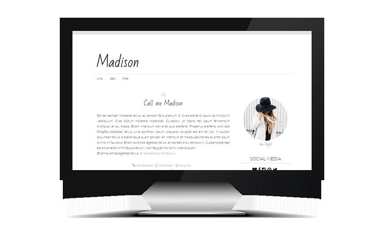 Madison Design