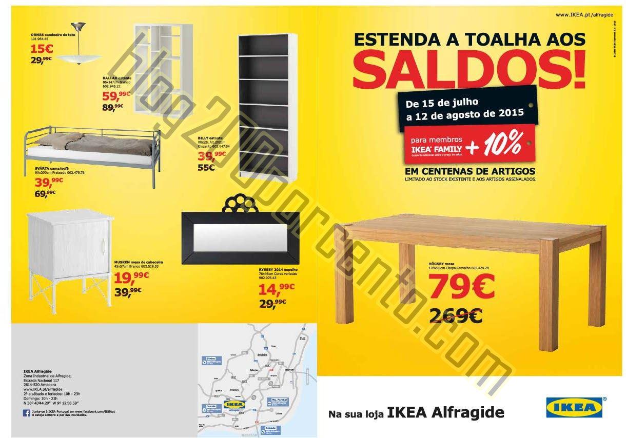 Saldos Ikea afragide p1.jpg