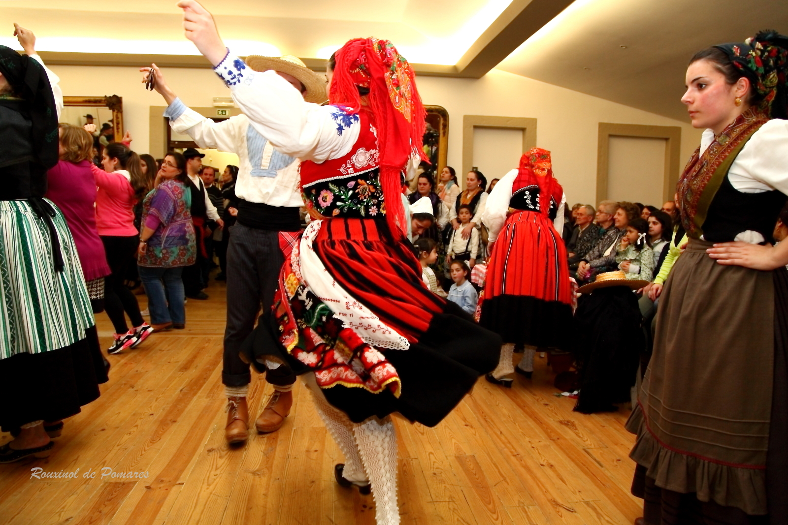 Festa Regionalista Casa da Comarca (0025)