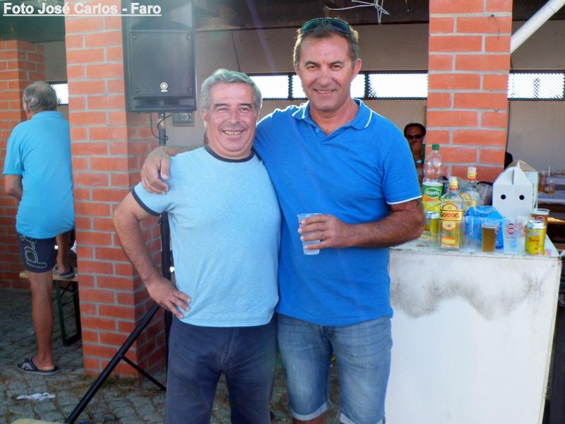 Leilão Castro Verde 024.JPG