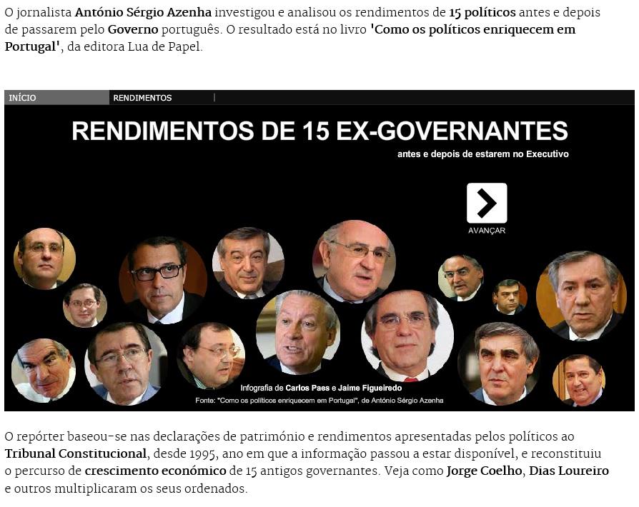 Rendimentos de ex_governantes.jpg