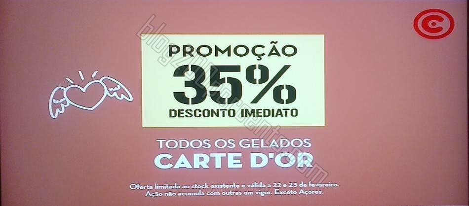 promoções-descontos-8372.jpg