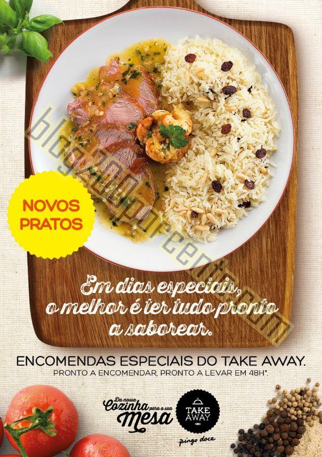 Novo Folheto PINGO DOCE Take-Away p1.jpg
