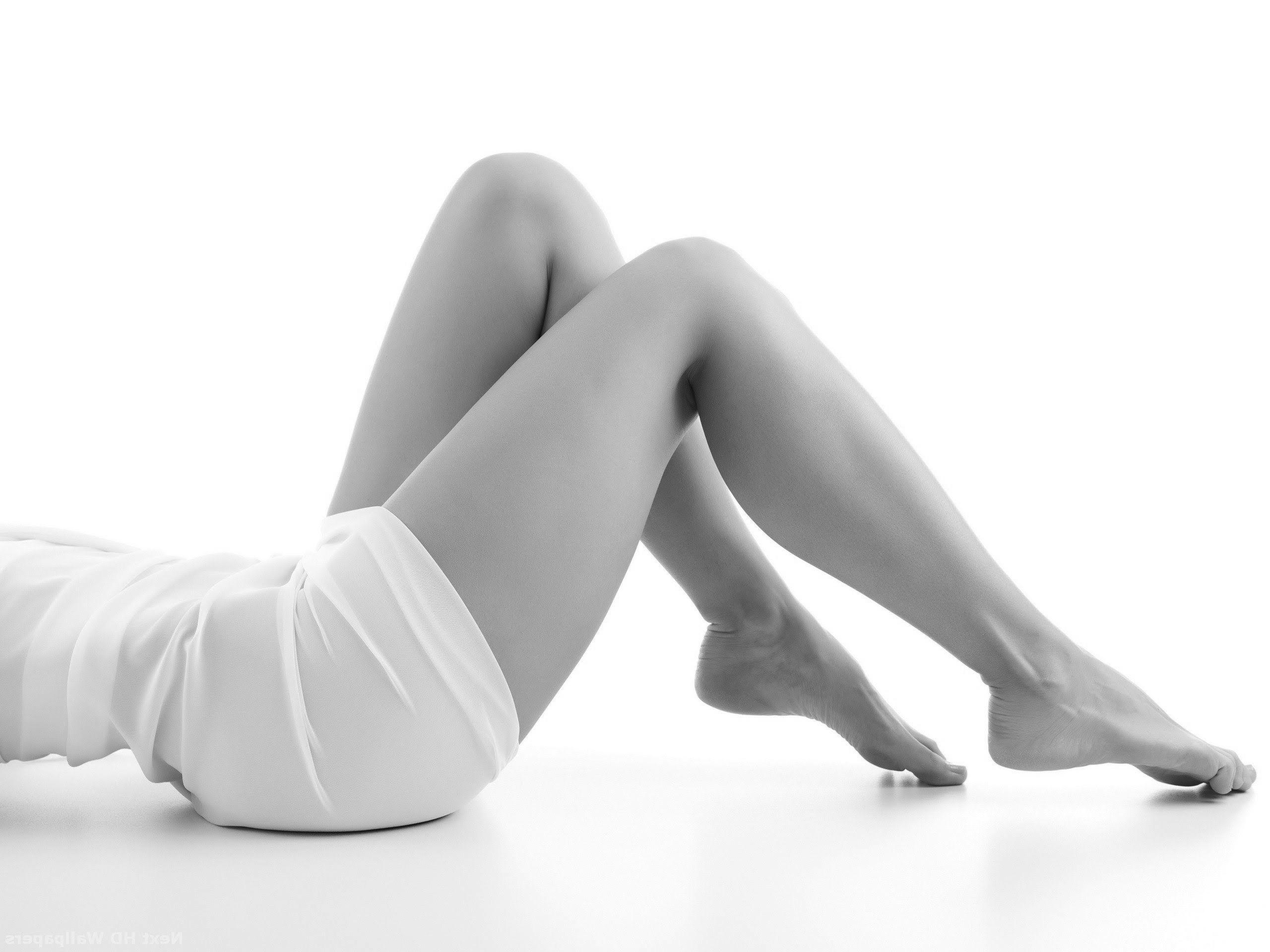 pernas-torneadas.jpg