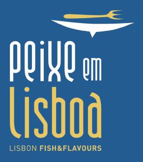 Peixe em Lisboa 2010