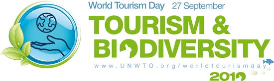 Dia Mundial do Turismo, 27 de Setembro