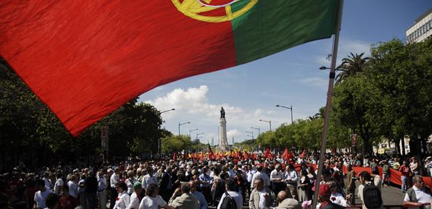 Bandeira Portugal1.jpg