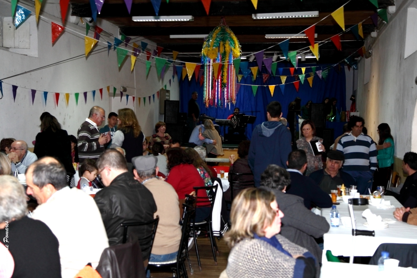 Baile da Pinha -2015 - Soito da Ruiva (004)