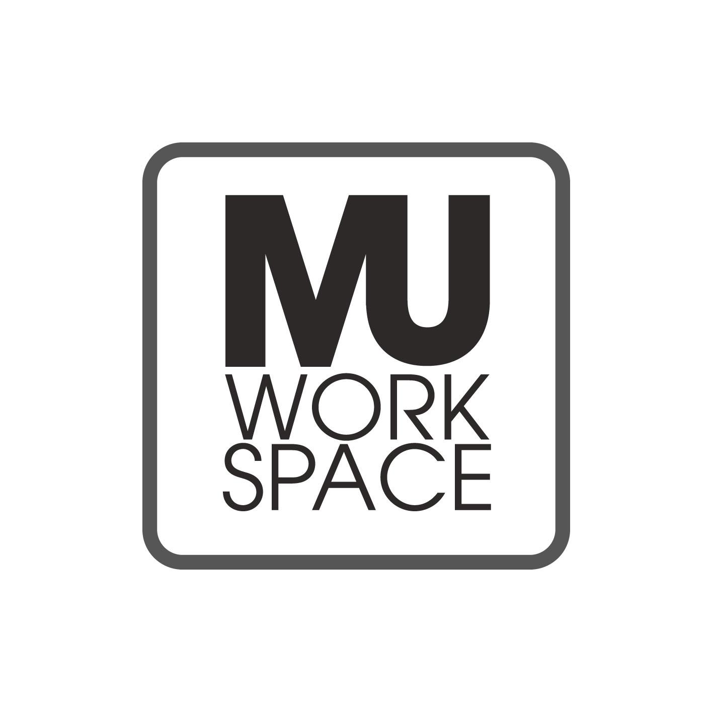 Cópia de muv3_5.jpg