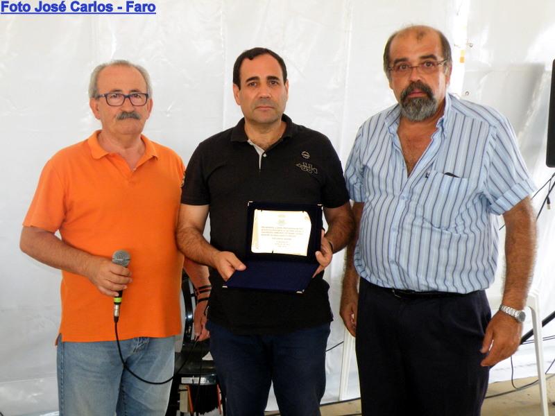 Derby Faro 2015 016.JPG