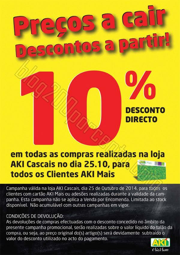10% desconto AKI Cascais dia 25 outubro.jpg