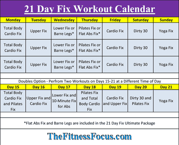21-Day-Fix-Workout-Calendar[1].png