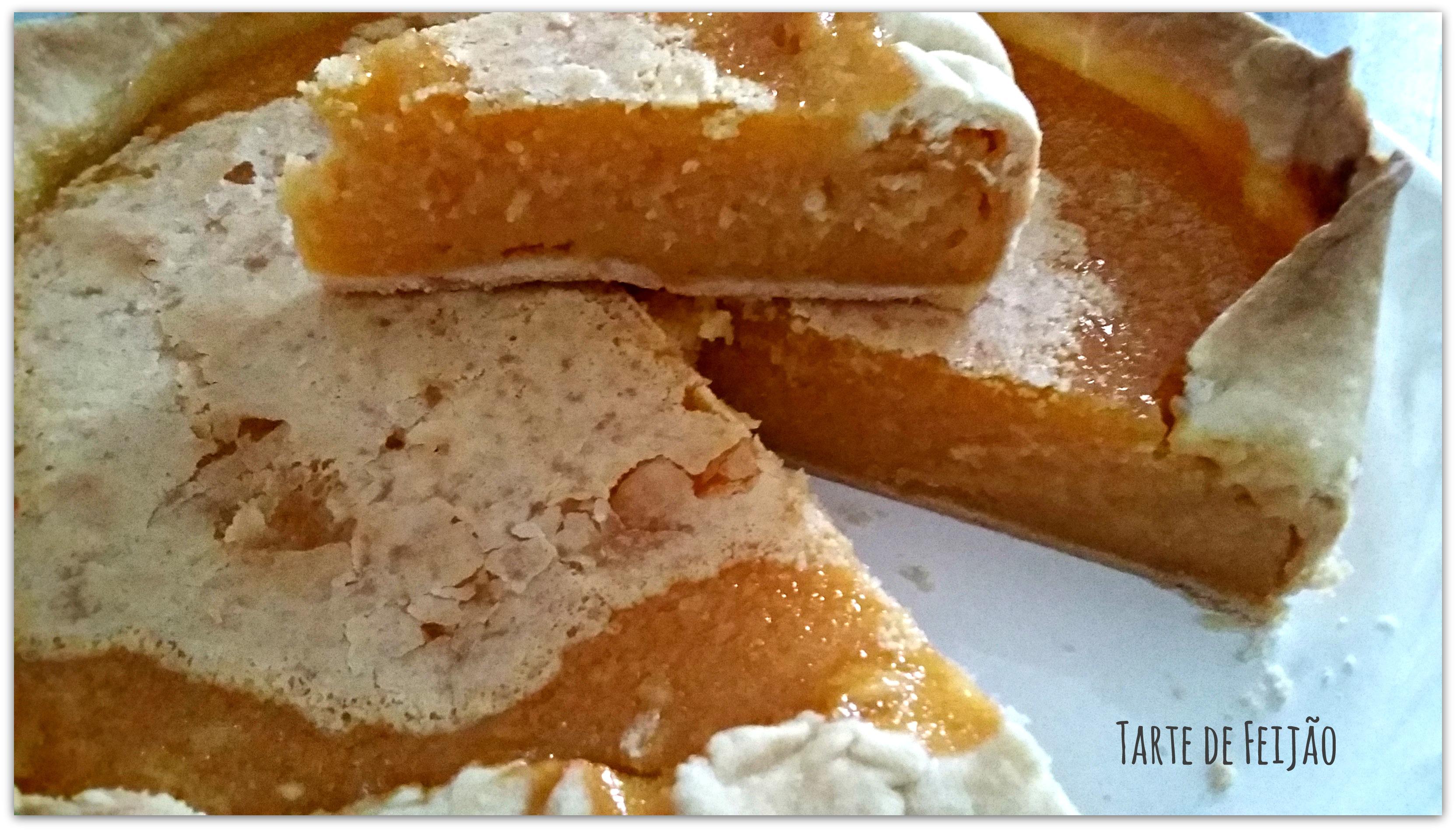 tarte de feijão.jpg
