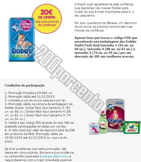promoções-descontos-10300.jpg
