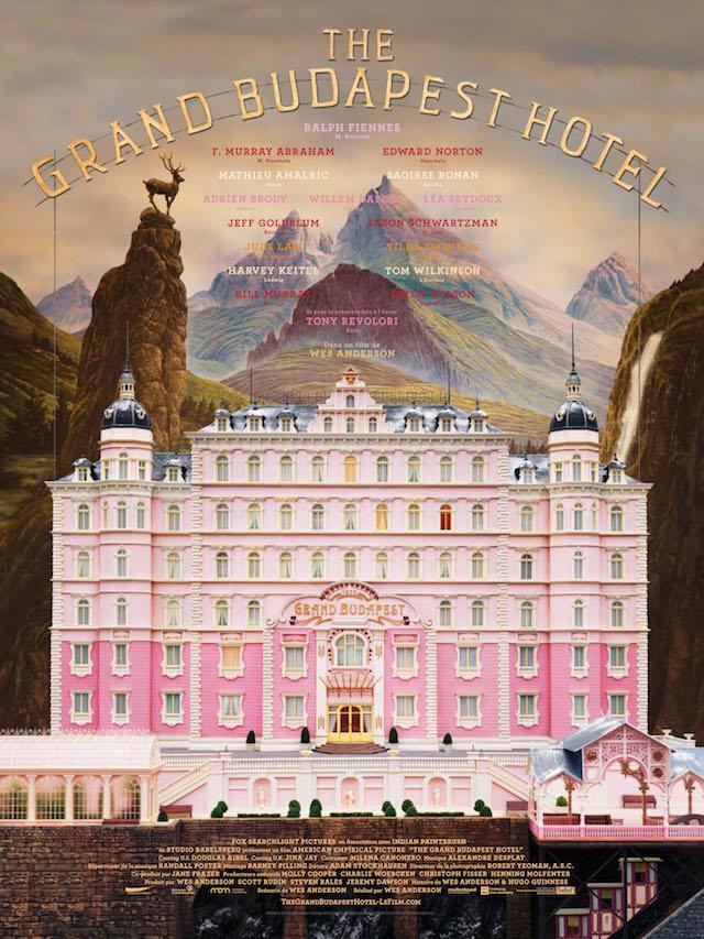 6-The-Grand-Budapest-Hotel.jpg