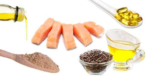 alimentos-omega-3.jpg