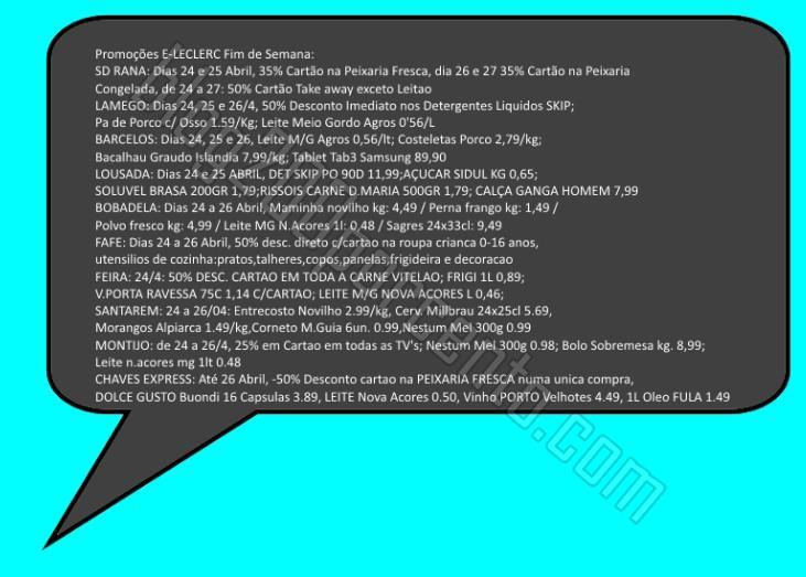 promoções-descontos-9915.jpg