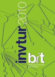 INVTUR 2010 BIT