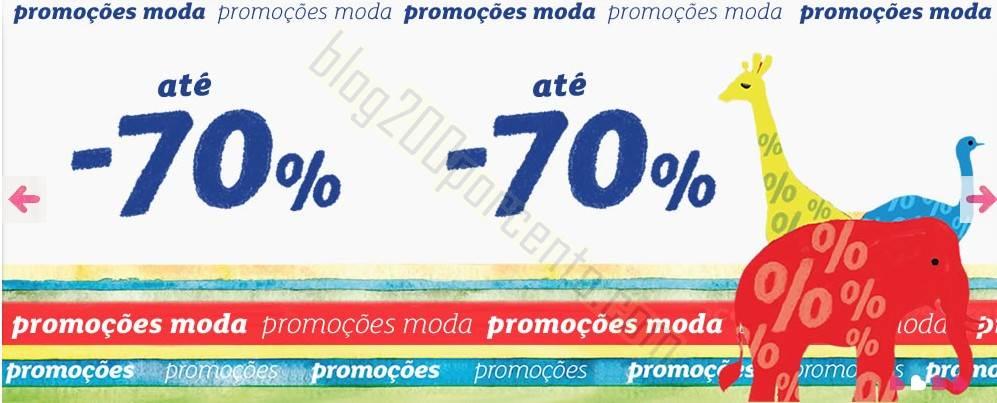 promoções-descontos-13015.jpg