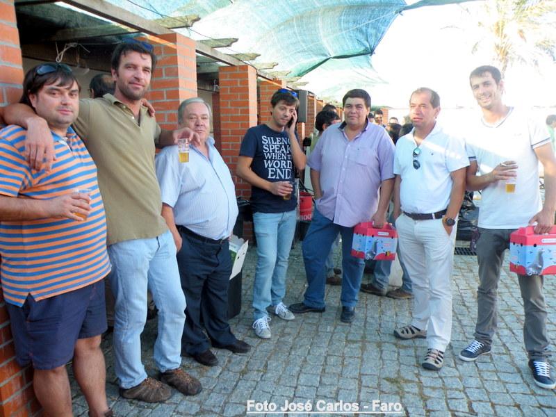 Leilão Castro Verde 018.JPG