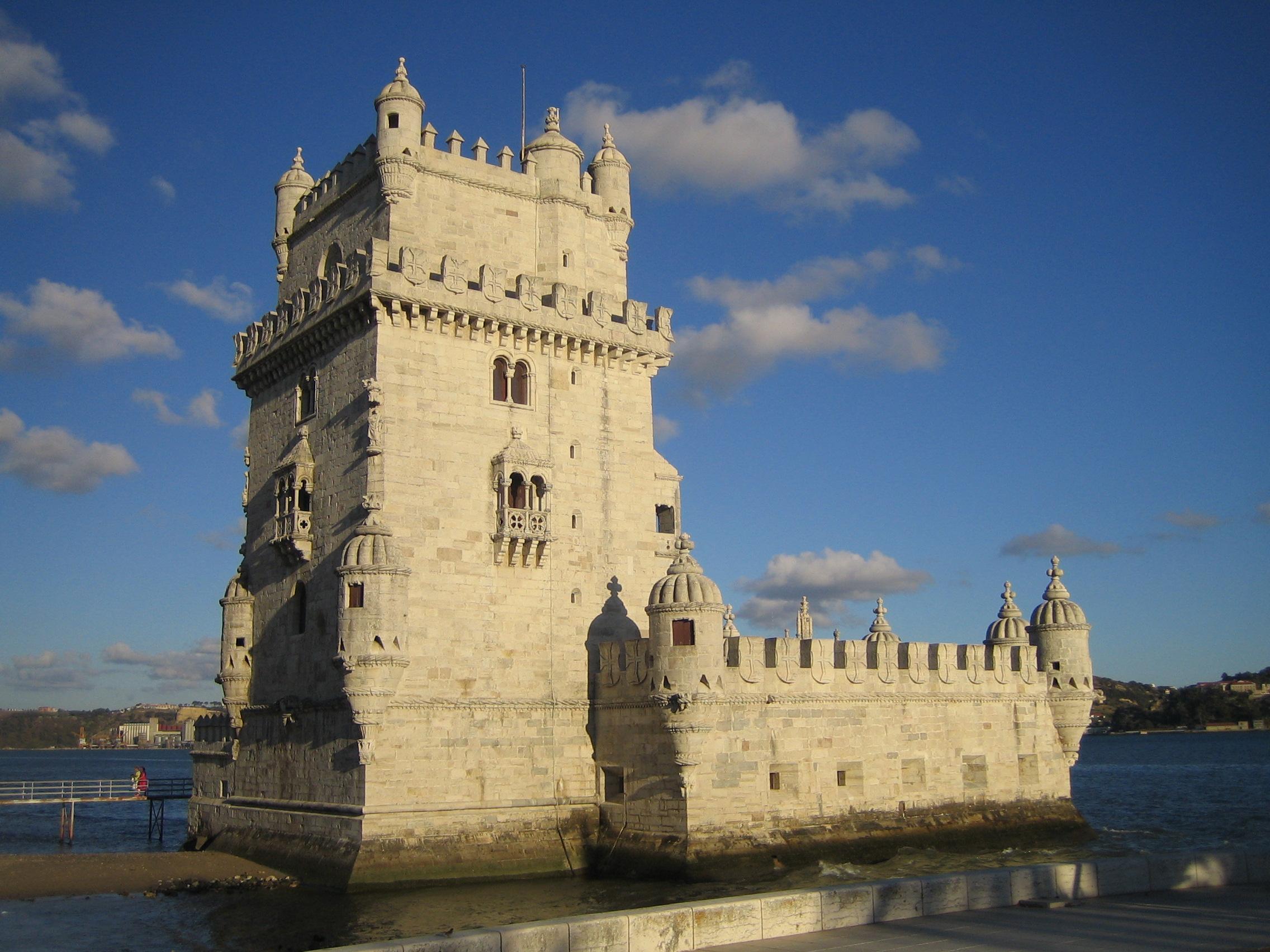 Torre_de_Belem_20050728.jpg