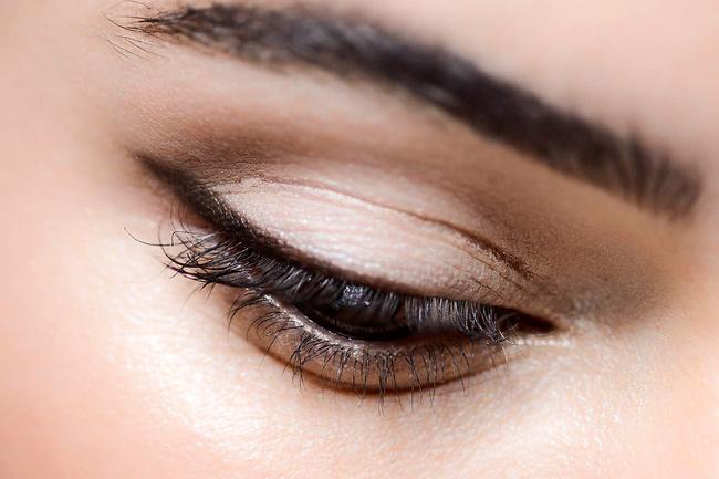 tendencias_maquillaje_de_ojos_primavera_2015_826430293_650x