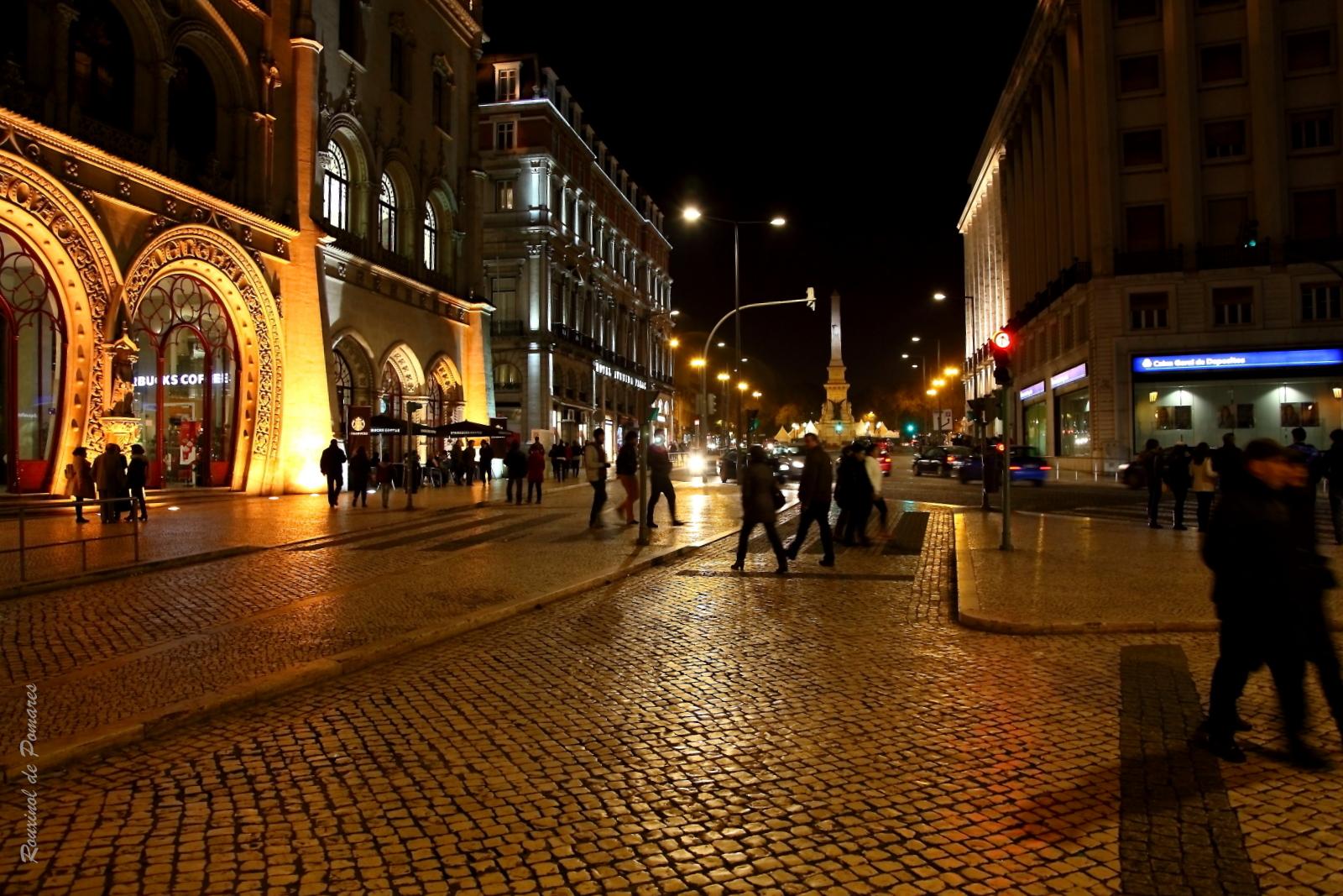 Lisboa Natal 2014 (8)