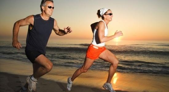 Corpo saudável (30-10-15)