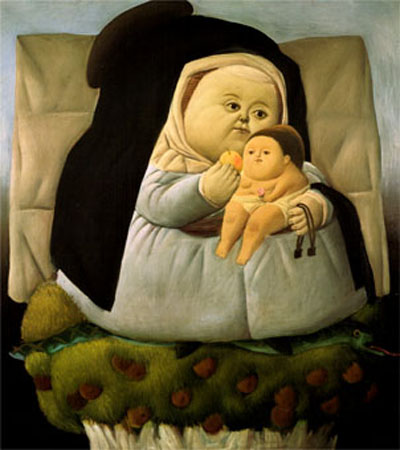 Fernando%20Botero%20Paintings%2058.jpg