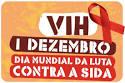 luta contra a sida.jpg