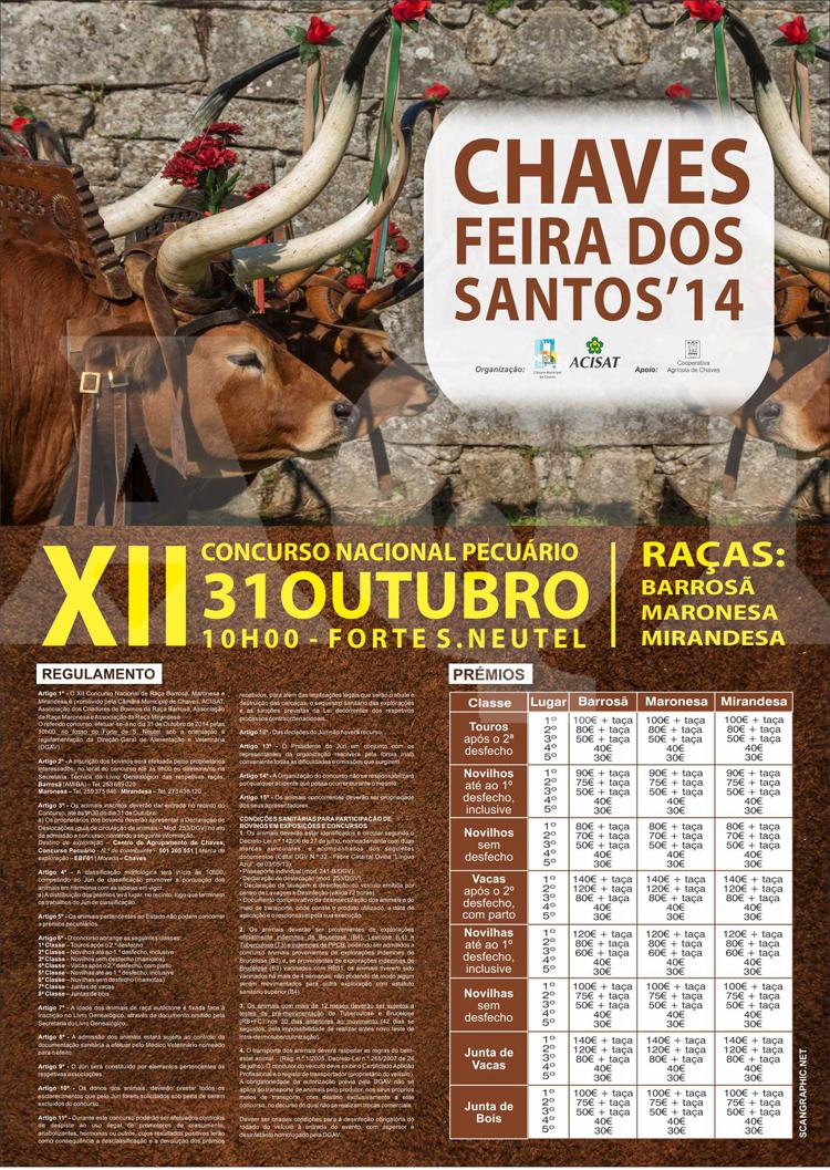 FEIRA DO GADO 2014.jpg
