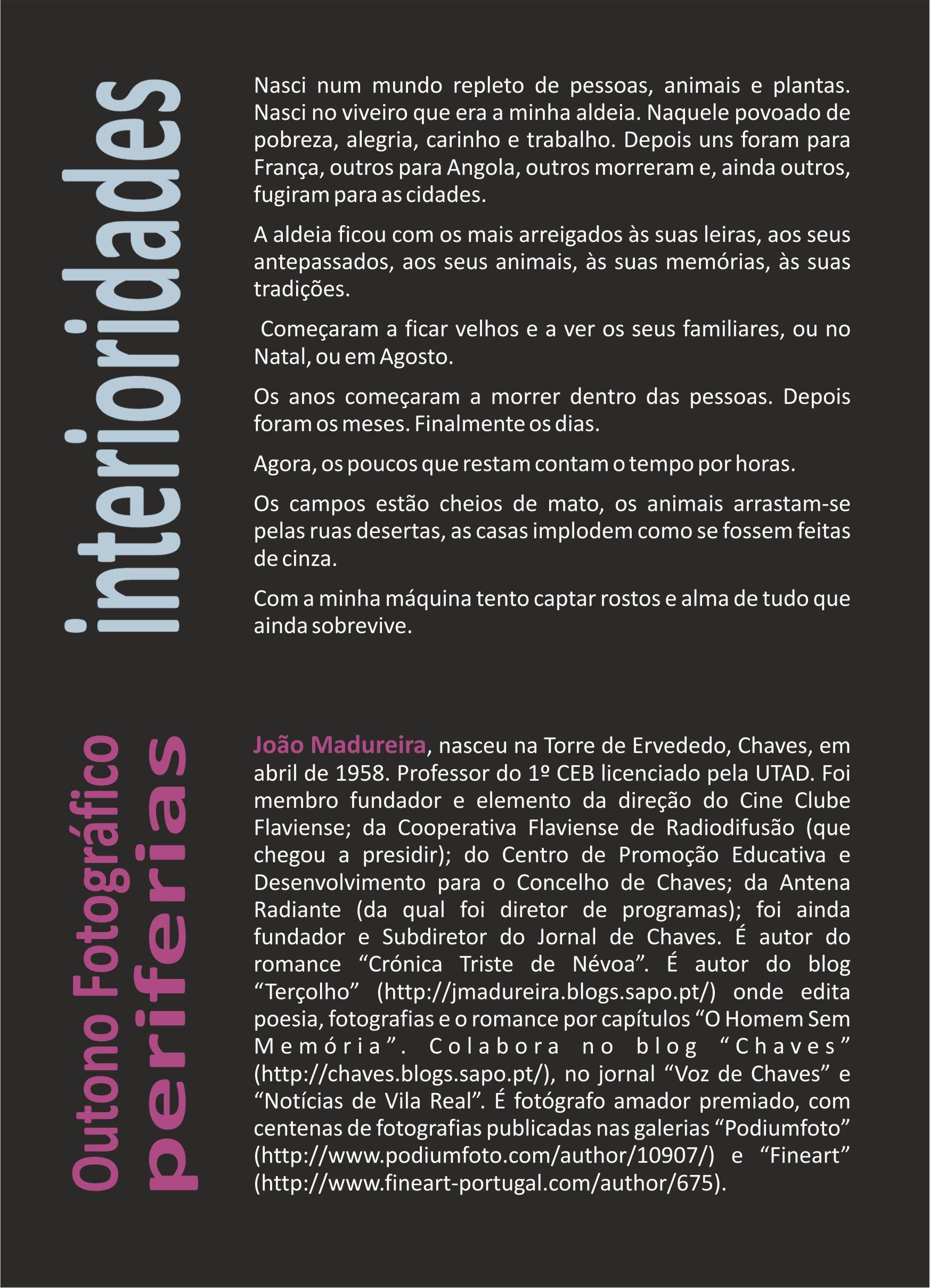 catalogo-jm.jpg