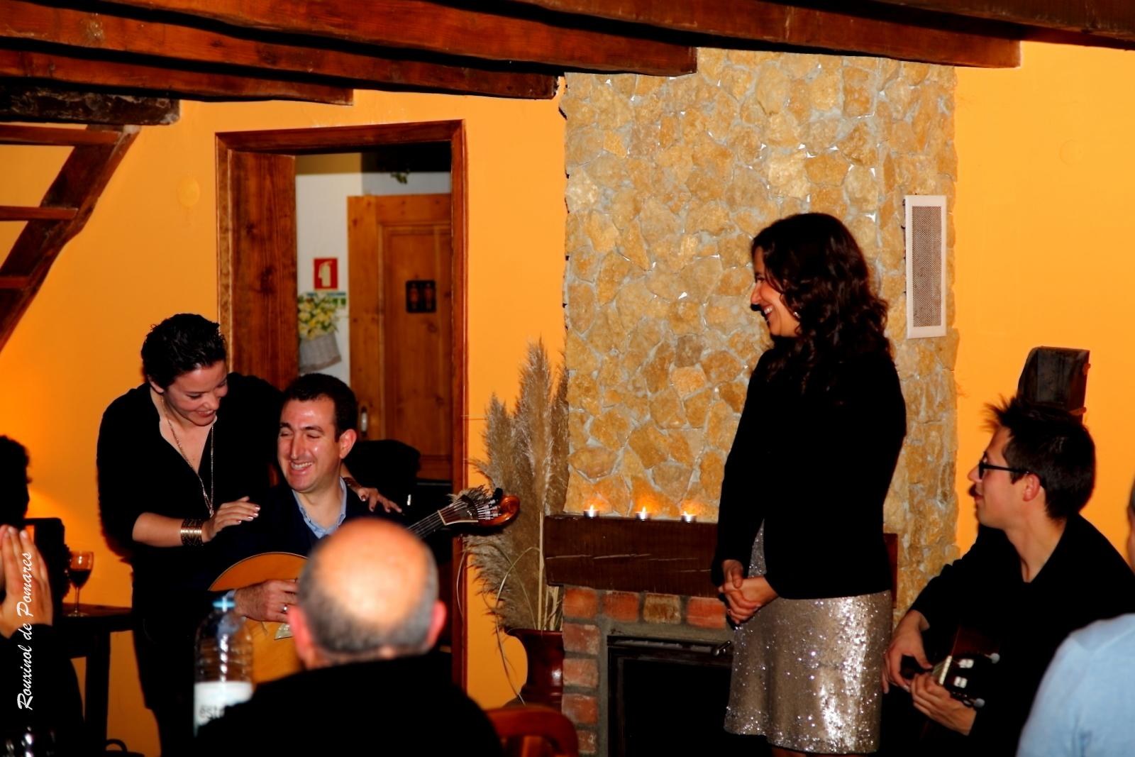 Mafalda Arnauth no Sabores de Sintra (005)